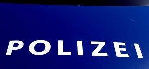 Neffentrick-Opfer spielte Lockvogel – Steirer festgenommen