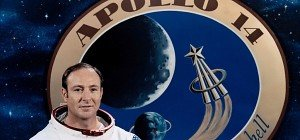 US-Astronaut Edgar Mitchell im Alter von 85 Jahren gestorben