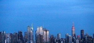 Erhöhte Radioaktivität nach Leck in AKW bei New York
