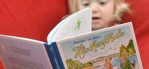 """Vierter Teil der legendären """"Häschenschule"""" aufgetaucht"""