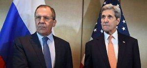 Münchner Sicherheitskonferenz im Zeichen von Syrien-Konflikt