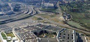 USA stationieren weitere Patriot-Raketen in Südkorea