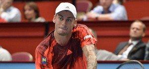 Davis-Cup-Kader für Portugal mit Thiem, ohne Haider-Maurer