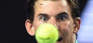 Thiem nach Sieg über Lajovic im Buenos-Aires-Halbfinale