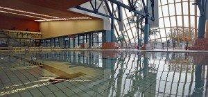 10-jähriger Bub in Wiener Hallenbad vergewaltigt: Massive Verletzungen