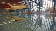 10-jähriger Bub in Wiener Hallenbad vergewaltigt