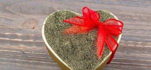 Bei den Jungen unbeliebt: Digital Natives verweigern den Valentinstag