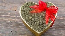Unbeliebt: Digital Natives verweigern Valentinstag