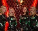 1×2 Tickets für den Superbowl 2016 im Hard Rock Cafe Vienna gewinnen
