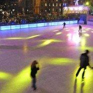 Minderjährige Flüchtlinge von Eis-Disco in Stockerau verwiesen