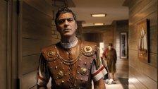 """Unser Trailertipp der Woche: """"Hail, Caesar!"""""""