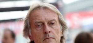 Di Montezemolo äußert sich über Schumachers Zustand