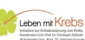 """Verein """"Leben mit Krebs"""" lädt zum Krebstag 2016 ins Wiener Rathaus"""