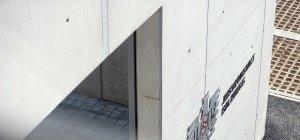 In Salzburg inhaftierte Jihadisten gestanden Anschlagspläne