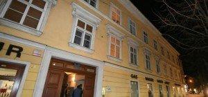 Totes Au-pair-Mädchen in Wien: Verdächtiger verweigert die Auslieferung
