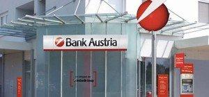 Wien-Haftung sinkt um 1,9 Mrd. der aufgelösten Bank Austria Pensionsreserve