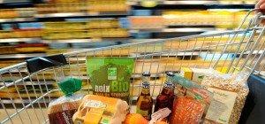 Bio-Supermarktkette denn's startet Renovierung von Ex-Zielpunkt-Filialen