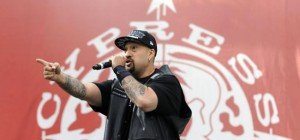 Neue Bands fürs Nova Rock 2016 bestätigt: Wiedersehen mit Cypress Hill