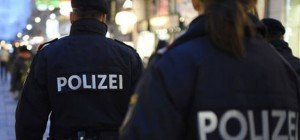 Überfall auf bargeldlose Bank in Wien: 59-Jähriger verhaftet