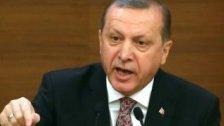 Türkei will Bodentruppen nach Syrien schicken