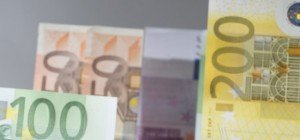 Führungsgehälter in Stadt-Wien- Unternehmen sind sehr unterschiedlich