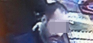 Versuchter Juwelierraub in Brigittenau: Polizisten erkennen Täter wieder