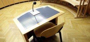 Ungeliebte Ehefrau in Wien malträtiert: Prozess gegen Mann und Eltern