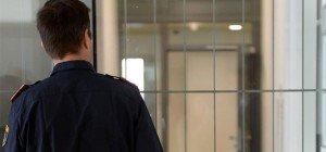 Razzia in allen Justizanstalten: Viele Handys, weniger Waffen gefunden