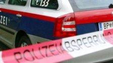 Explosive Chemikalien in Brigittenau gefunden
