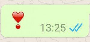 WhatsApp-Update bringt 150 neue Emojis auf Android