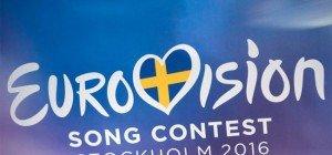 """LIVE: Song Contest-Vorentscheid """"Wer singt für Österreich?"""" im Ticker"""