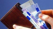 Elf Regeln zum Sparen, die jeder kennen sollte