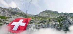 Schweiz manipuliert unliebsame Wikipedia-Artikel