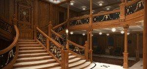 """Sündhaft teurer Nachbau: Die """"Titanic II"""" soll 2018 in See stechen"""