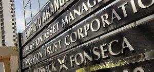 Panama will mit deutschen Steuerbehörden kooperieren