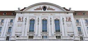 Gemischter Satz: Konzerthaus präsentiert den Jahrgang 2016