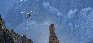 Airbus stoppt sämtliche Super-Puma-Flüge