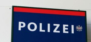 Vergewaltigungsversuch in Linz: Frau bewusstlos geschlagen