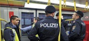 Gesetzesnovelle: Härtere Strafen für Drogendealer beschlossen