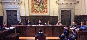 15-jähriger Bursche erneut wegen Jihadismus in St. Pölten vor Gericht