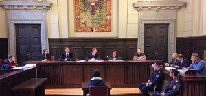 15-Jähriger in St. Pölten wegen Jihadismus erneut schuldig gesprochen