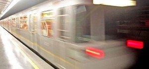 Siemens rittert um Auftrag für neue Wiener U-Bahn