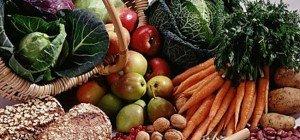 Fleisch vs. Gemüse: Worauf haben die Österreicher Appetit?
