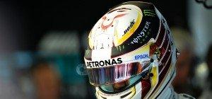Hamilton peilt Pole Position in Sotschi an – Vettel unter Druck