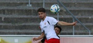 FC Dornbirn vs. WSG Wattens live