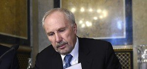 Nowotny verteidigt OeNB-Rolle nach Verstaatlichung