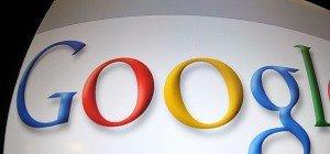Google gewann Milliardenstreit mit Oracle um Urheberrechte