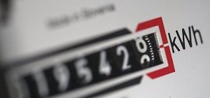 Strom wurde in der EU im Schnitt teurer – Gas billiger
