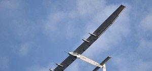 "Sonnenflieger ""Solar Impulse 2"" in Arizona gelandet"