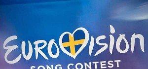 Ukraine provoziert Russland beim Song Contest